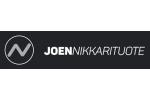 Joen Nikkarituote Oy
