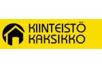 LKV Kiinteistökaksikko Oy