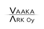 Vaaka-ARK Oy
